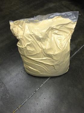 airetite poly bag278x370