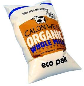 colen wen milk bag 284x288