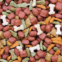market-pet-food