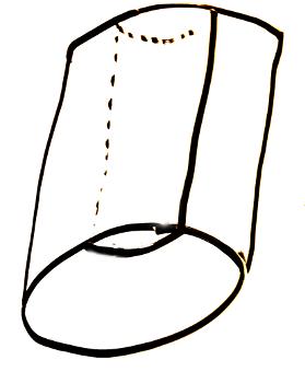 bonpac sytle
